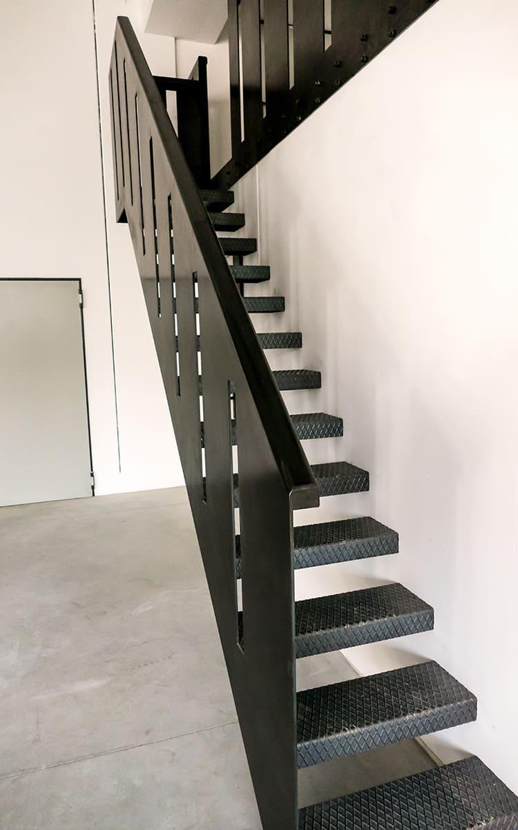 Galerie - Metall Design