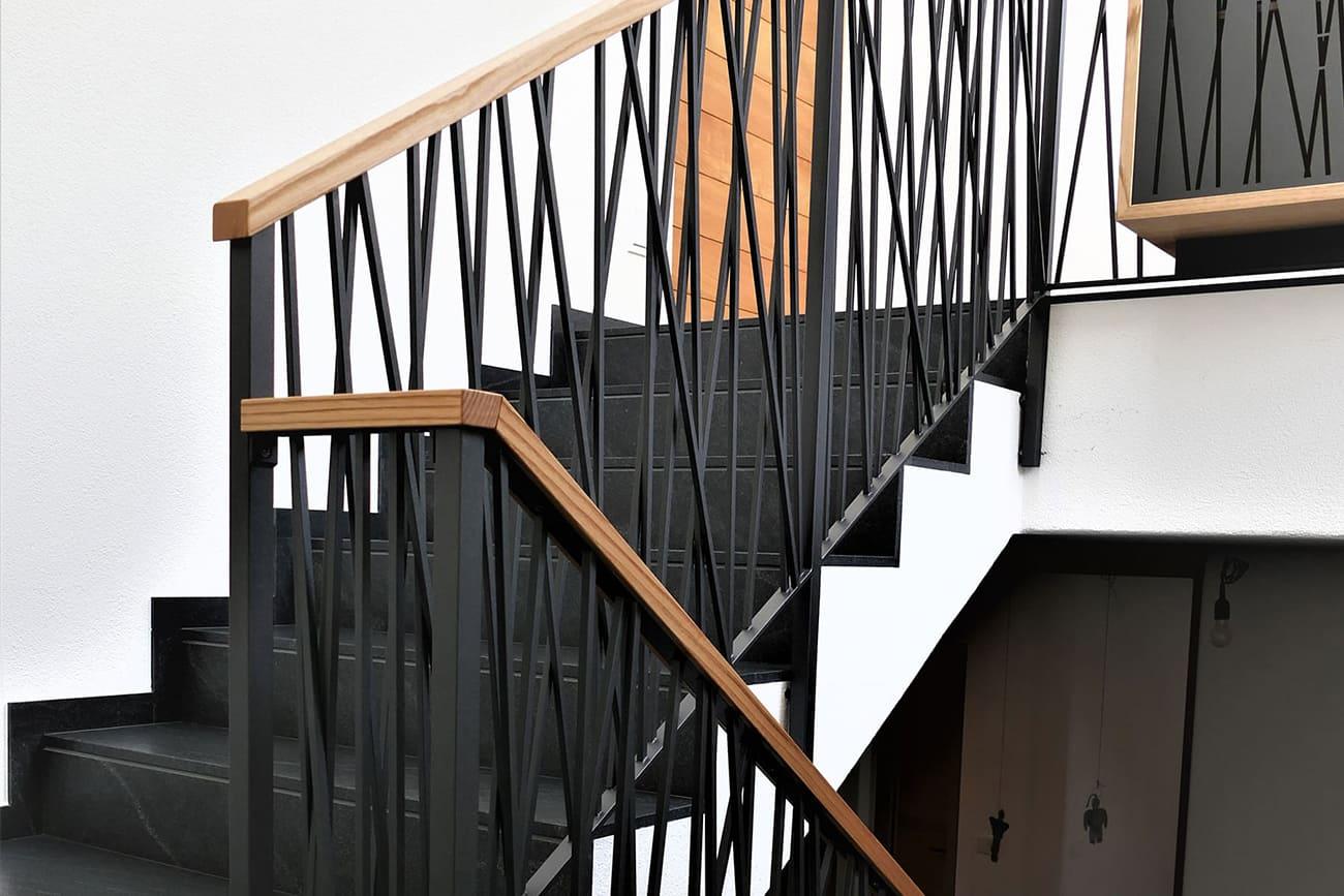 mr steel design - Ich gestalte für Sie vergitterung für Tür und Fenster uvm.