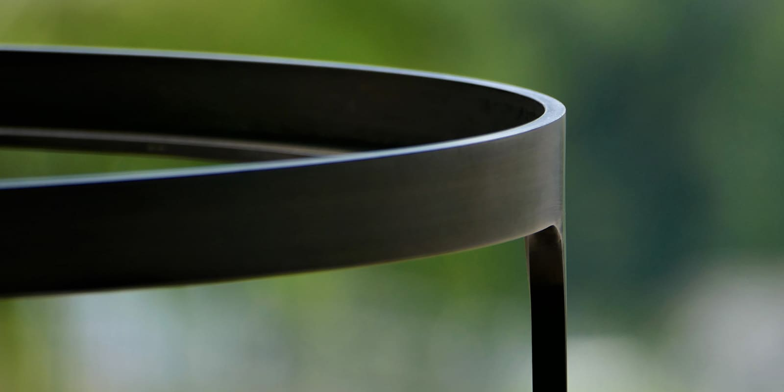 mr steel design - Kunstschmied Manfred Rauter